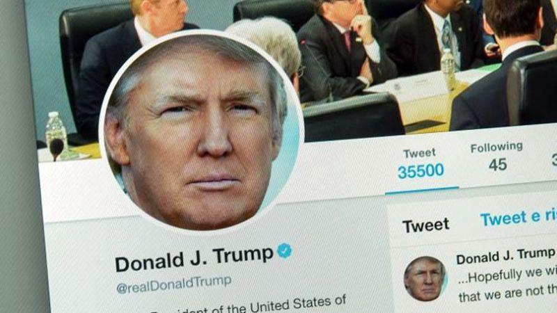 بعد حظر حسابات ترامب.. مواقع التواصل الاجتماعي وأمركة العالم