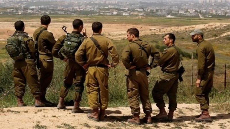 خشية إسرائيلية من فوز حماس في الإنتخابات المقبلة