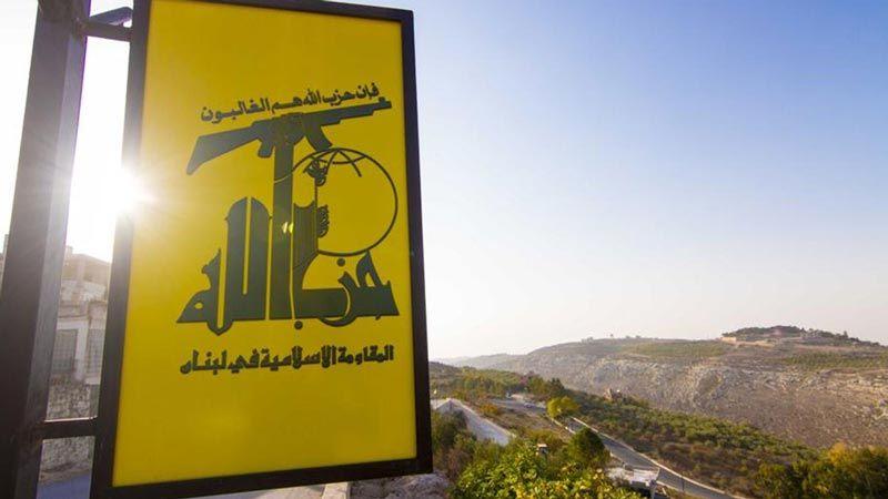 مُبادرة في عزّ الصقيع.. حزب الله يُوفّر المازوت لـ20 ألف عائلة في البقاع وبعلبك الهرمل