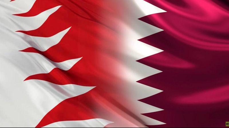 السلطات البحرينية تستولي على عقارات لخال أمير قطر