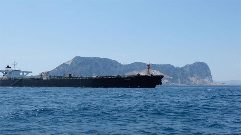 سوريا تتحدّى العقوبات الأمريكية وتعلن عزمها استيراد النفط