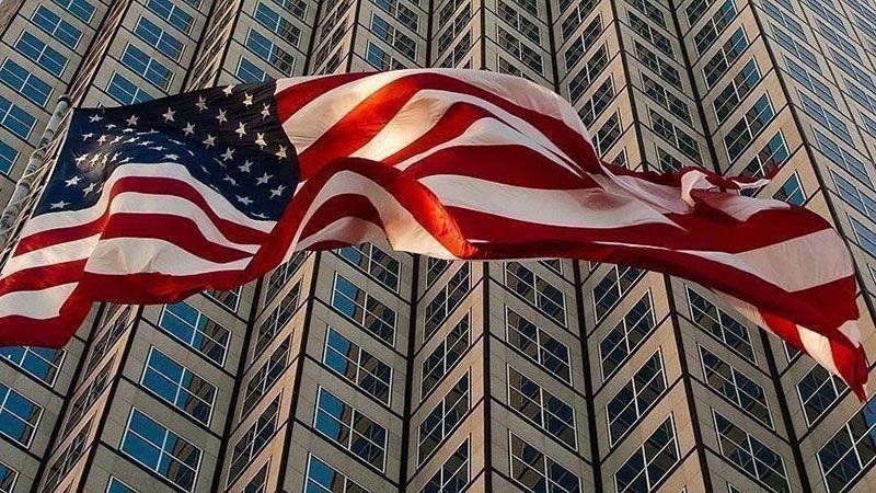 هل تكبح أحداث واشنطن جماح التخريب الأميركي في العالم؟