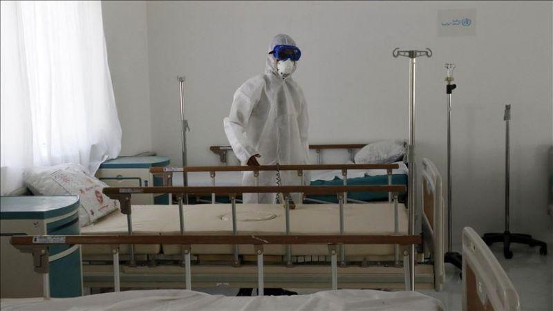 منظمة الصحة العالمية تُفاقم الأزمة الصحية في اليمن