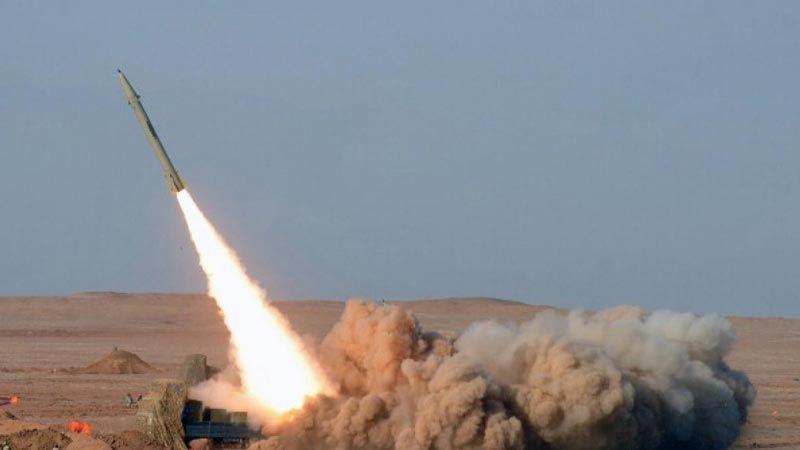 رسائل مناورات إيران الأخيرة: مستعدون للحرب من أيّ جهة جاءت