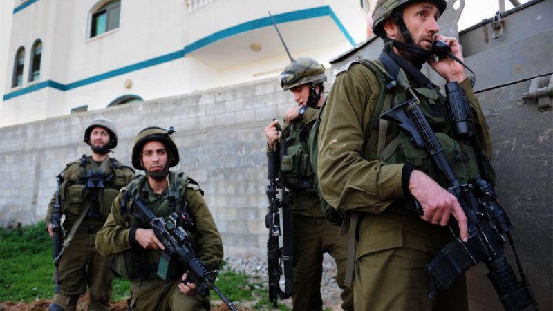 """""""الشاباك"""" يخشى تصعيدًا فلسطينيًا خلال الـ 2021"""