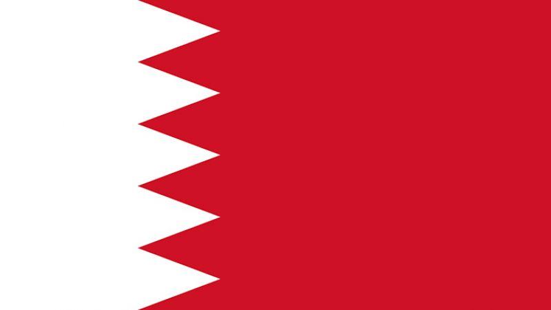 تعاون اسرائيلي بحريني مطرد في مجال الاتصالات والانترنت