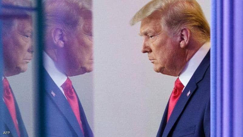 """عضو في مجلس الشعب السوري لـ""""العهد"""": الديموقراطية الأمريكية تتصدع"""