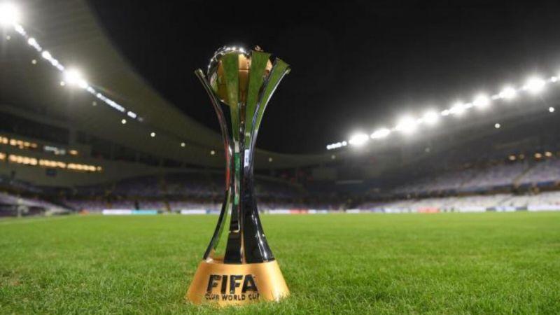 الأهلي المصري في طريق مواجهة بايرن ميونيخ الألماني في كأس العالم للأندية