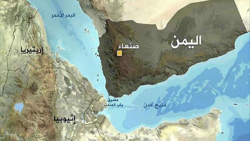 الاستفادة من الممرات البحرية.. رد يمني استراتيجي على التصنيف الأميركي