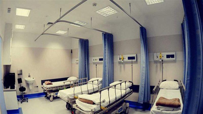 كورونا لبنان: الوضع مأزوم وبالأرقام..هذا واقع المستشفيات