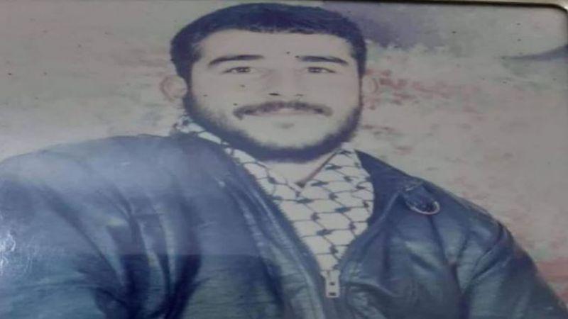 الاحتلال يقتل عاملا فلسطينيا في طولكرم باستهدافه بقنابل الغاز