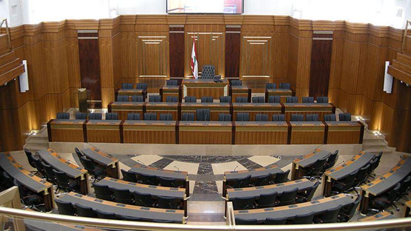 التشريعات في لبنان: أزمة اقرار أم تنفيذ؟