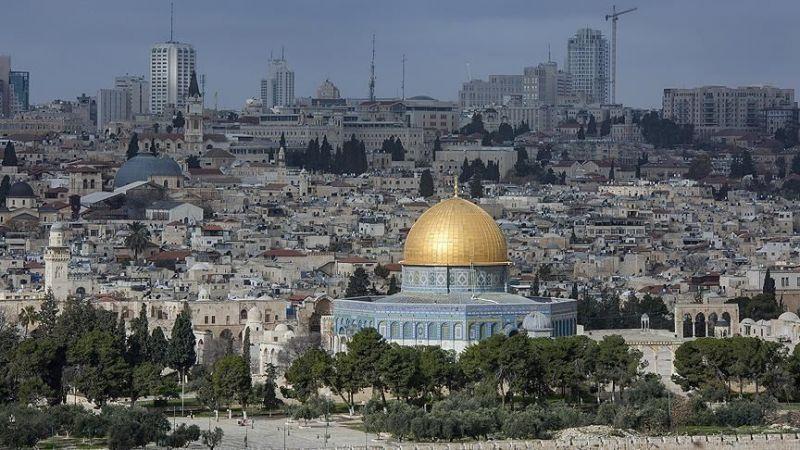 مجلس الأوقاف الإسلامية بالقدس: الاحتلال يستهدف جميع مشاريع الإعمار في المسجد الأقصى