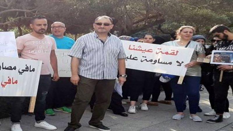 لجنة أساتذة الدوام المسائي لغير اللبنانيين تعلن الإضراب.. وهذه مطالبهم!