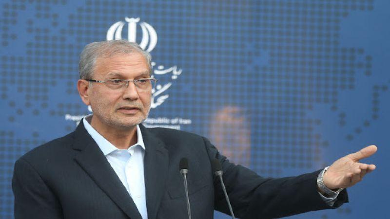 طهران تلوّح ببدء خطوات لوقف البروتوكول الإضافي في 21 شباط