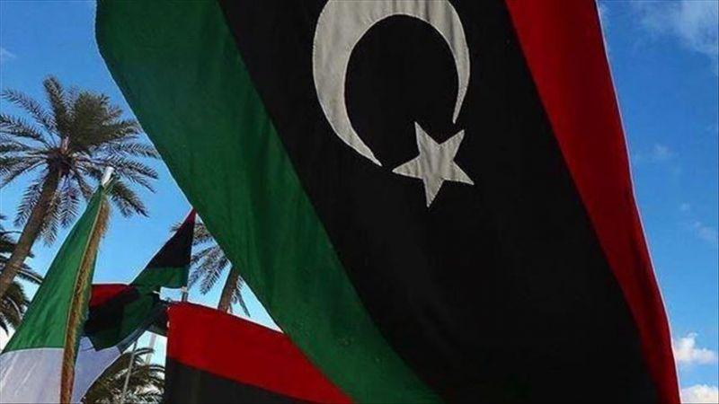 ليبيا ومعضلة الميليشيات: التسوية الصعبة