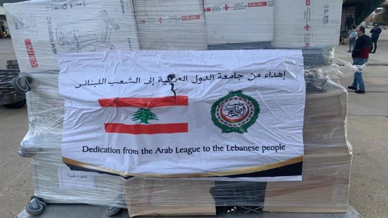 وزير الصحة: بتكاتف ودعم المجتمعات العربية سنتجاوز التحدي