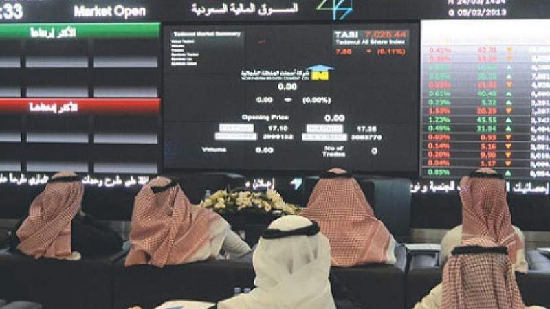 هل ستصمد السعودية وتمول عجز موازنة 2021؟