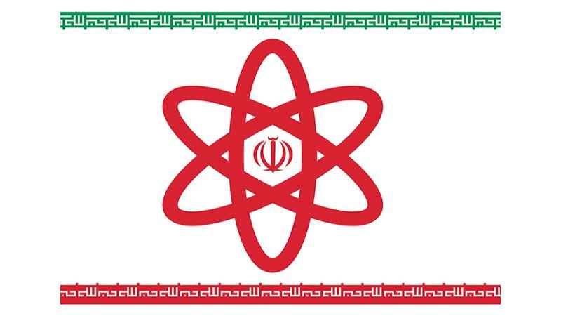 """إيران في مواجهة """"بروباغندا"""" الغرب حول الاتفاق النووي .. القوة الصلبة"""