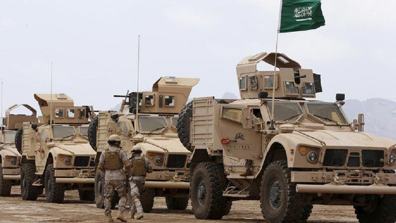 إيطاليا تعلّق تصدير الأسلحة إلى السعودية والإمارات