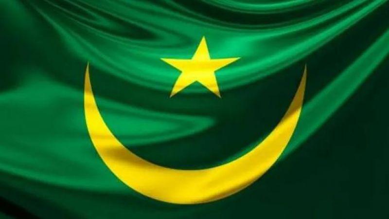 200 عالم دين موريتاني يحرّمون التطبيع مع الكيان الصهيوني