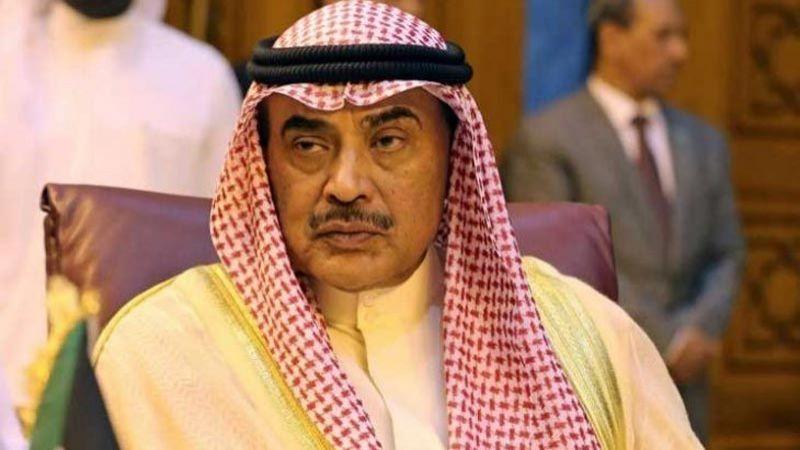 الكويت: مشاورات لتأليف الحكومة