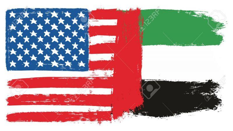 أول اتصال بين وزير الخارجية الأمريكي الجديد بدول الخليج