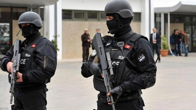 تونس بين خطر الإرهاب التكفيري واحتدام الأزمة السياسية