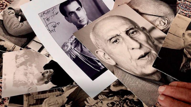 """""""انقلاب 53""""... الإيرانيّون استوعبوا درس التاريخ جيّداً"""