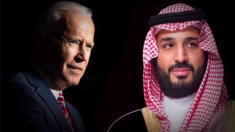 بعد إعلان بايدن الخاص باليمن.. السعوديون والإماراتيون يرضخون