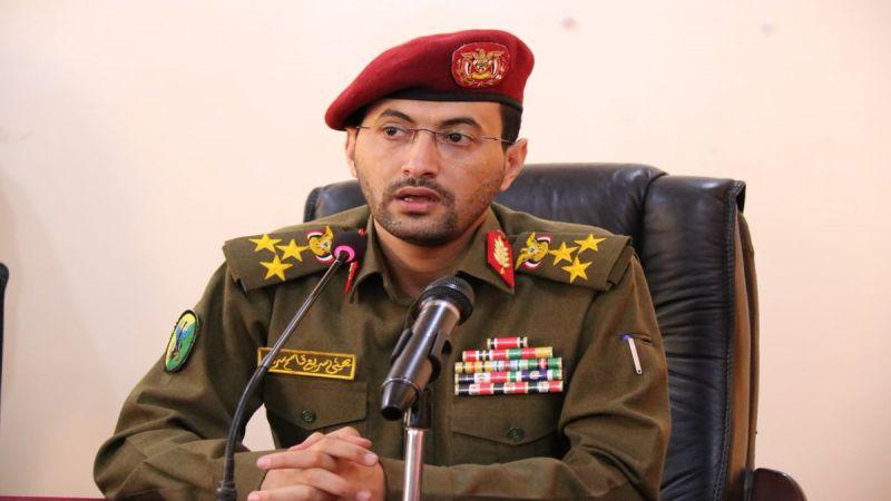 اليمن: 6 طائرات تجسّسية للعدوان أسقطت خلال كانون الثاني/يناير