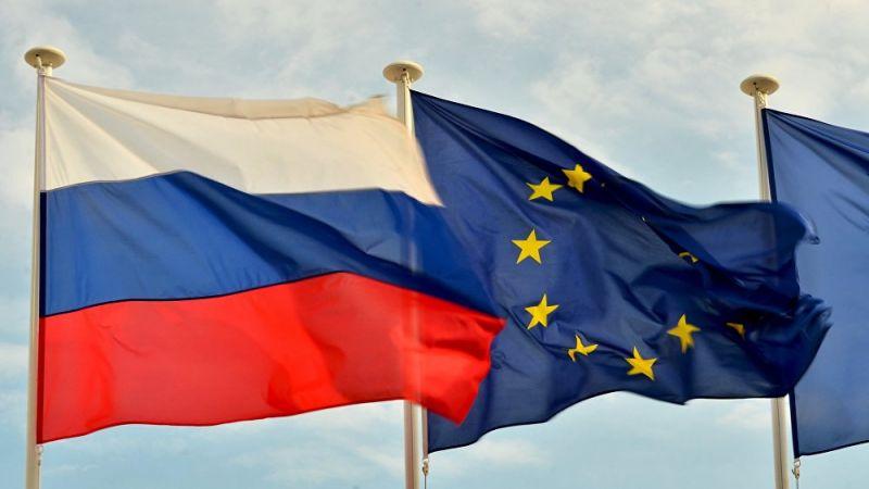بسبب أليكسي نافالني.. أزمة بين روسيا ودول أوروبية