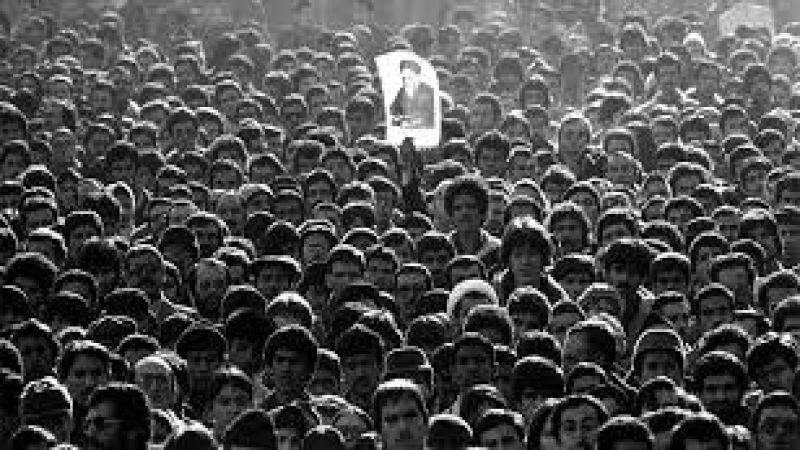 الثورة الايرانية.. انجازات وفرص من رحم التحديات