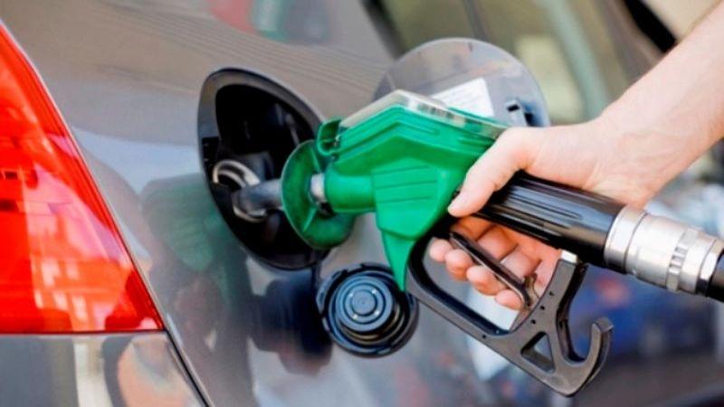 سعر صفيحة البنزين إلى إرتفاع إضافي!