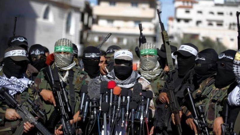 فصائل المقاومة الفلسطينية: الانتخابات هي المدخل المتاح لترتيب بيتنا السياسي الفلسطيني