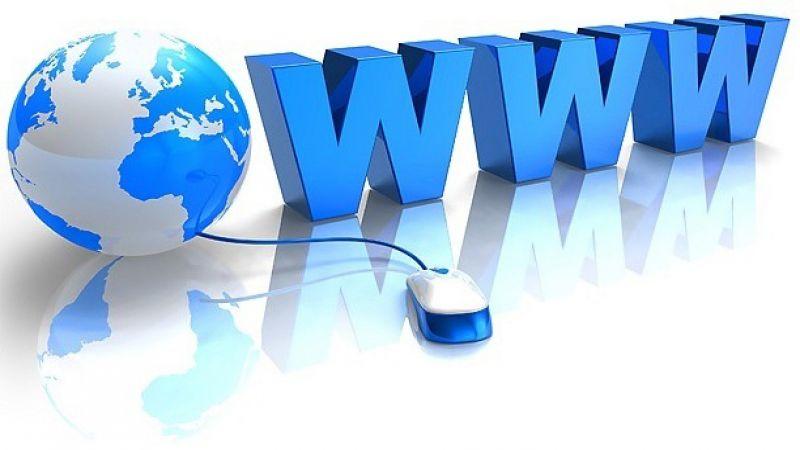 فوضى في عالم المواقع الإلكترونية: هل يكون الحل بالقانون؟
