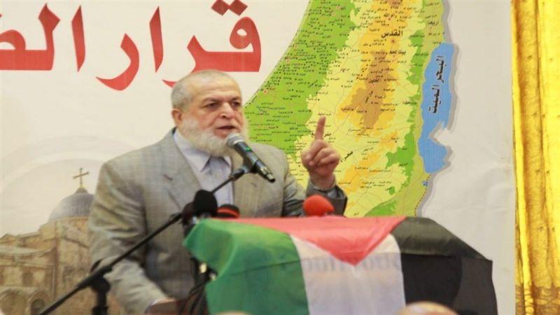 """""""الجهاد الاسلامي"""": لهذا لن نشارك في الإنتخابات الفلسطينية"""