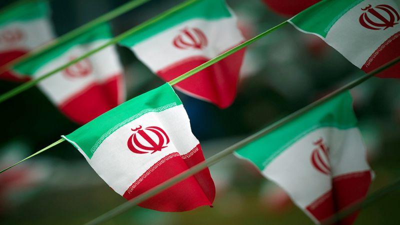 بالأرقام..الإقتصاد الإيراني المقاوم يهزم العقوبات والحصار