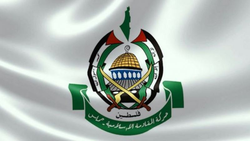 نزال عن حوار القاهرة: نحن أمام محاولة جديدة للوصول لحالة من الوفاق الوطني