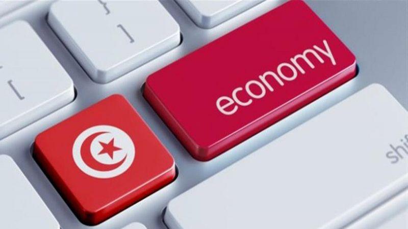 هل باتت تونس رهينة صندوق النقد الدولي؟