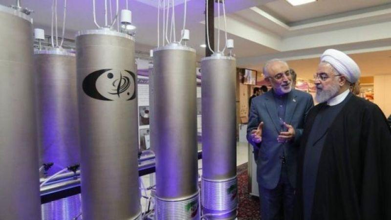 آراء وتحليلات - الإتفاق النووي: توزيع أدوار أميركي - أوروبي...