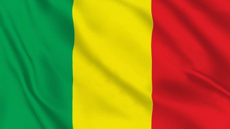 وفد صهيوني في مالي قريبا لإعادة إحياء العلاقات
