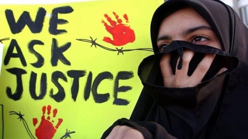 في 10 سنوات.. هكذا تدهورت أوضاع حقوق الإنسان في البحرين