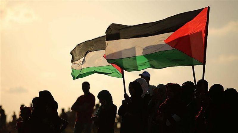 القضية الفلسطينية والطعنات المفصلية (3/2)