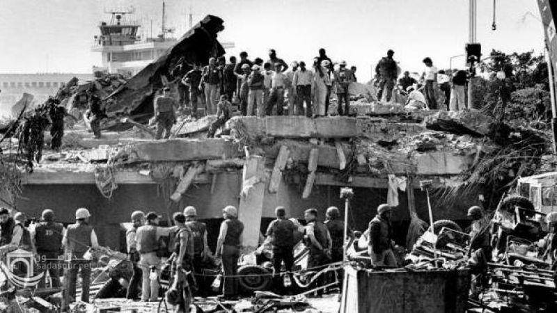 تدويل الأزمة اللبنانية: الدور المريب.. وأخذ لبنان إلى المجهول