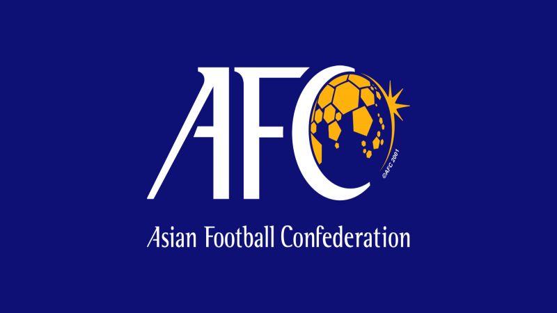 """بسبب تداعيات """"كورونا"""" .. الاتحاد الآسيوي يؤجل معظم المباريات المؤهلة لكأس العالم 2022"""