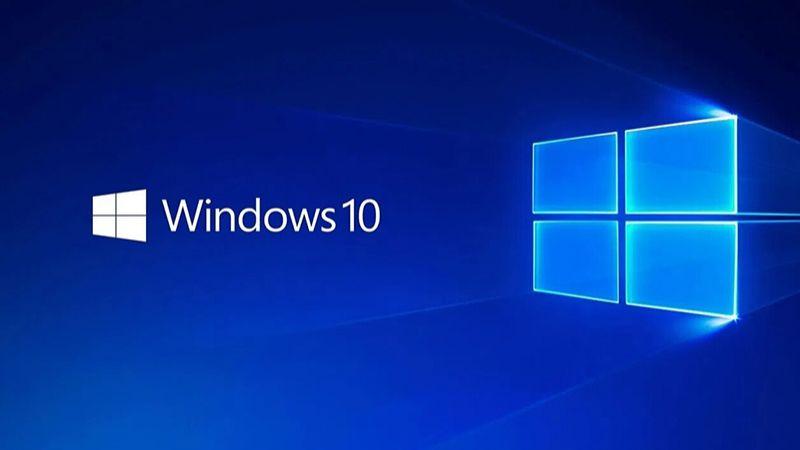"""ميزات استثنائية قادمة لـ""""ويندوز 10"""""""