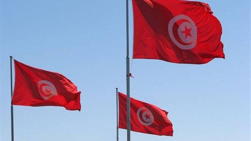 تونس.. حوار وطني جديد لحل الأزمة السياسية