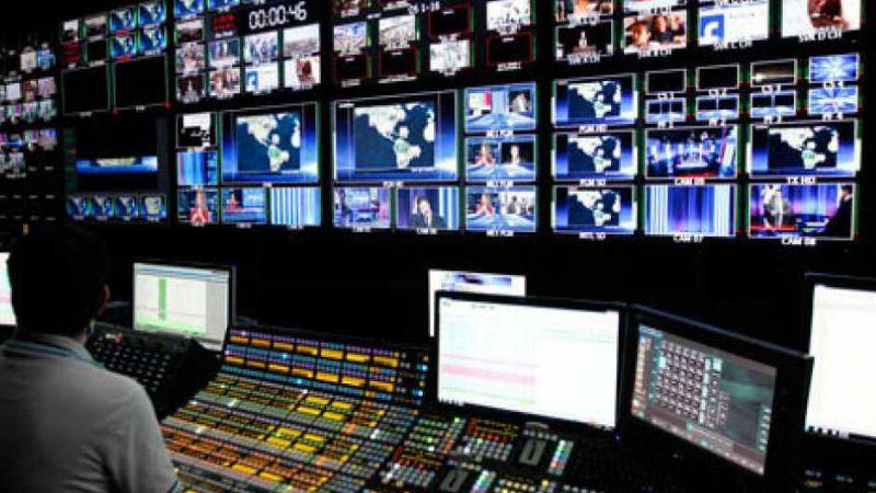 """الإعلام في لبنان و""""ديمقراطية الفوضى"""""""