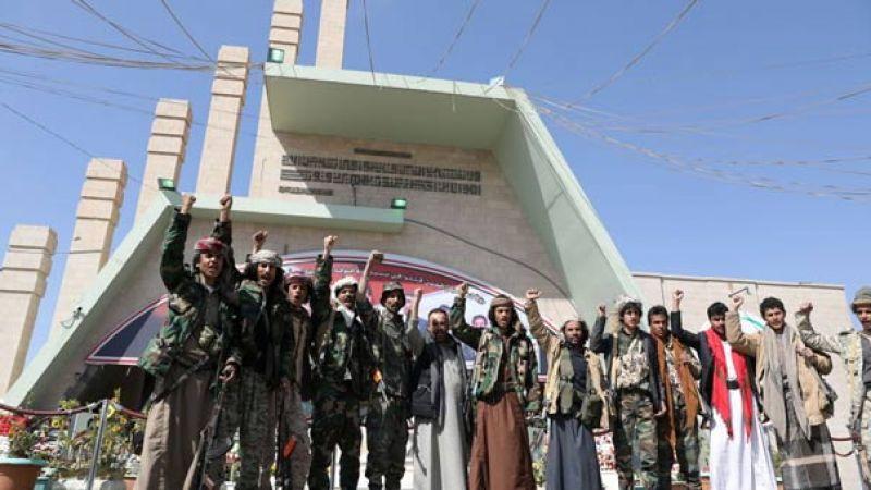 القوات اليمنية تنفذ عملية أمنية لإقتحام أحد السجون في مأرب وتحرير عدد من الأسرى